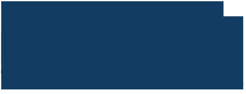 Grupo Industrial Acerero